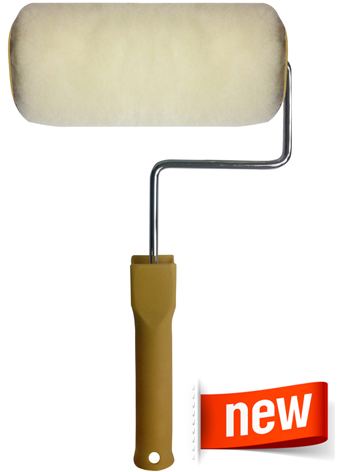 PROFI MEDIUM paint roller